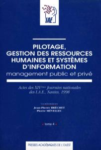 David-HURON-Le-management-public-local-au-regard-de-la-spécificite-territoriale-française