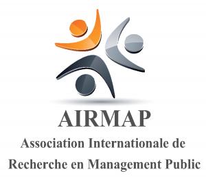 airmap_logo