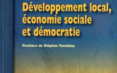 Le citoyen au cœur de l'évaluation des politiques publiques locales (2002)