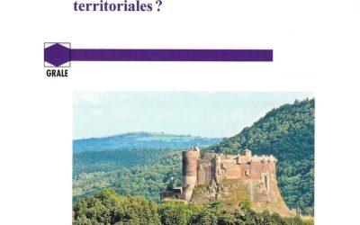 Le tourisme de mémoire, un atout pour les collectivités territoriales? Le cas de la ville Olympique d'Albertville (2015)